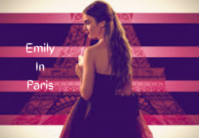 Emily In Paris- Season Review