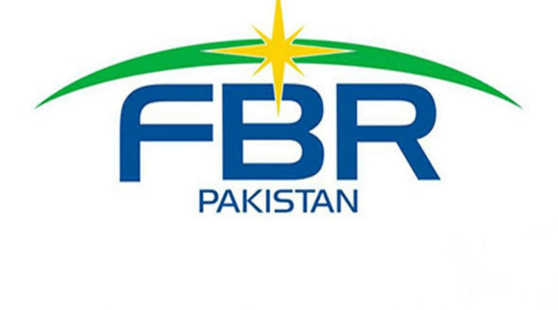 FBR Now Lets You Record Appeals Online