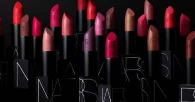 How to chose right lipstick correctly ?