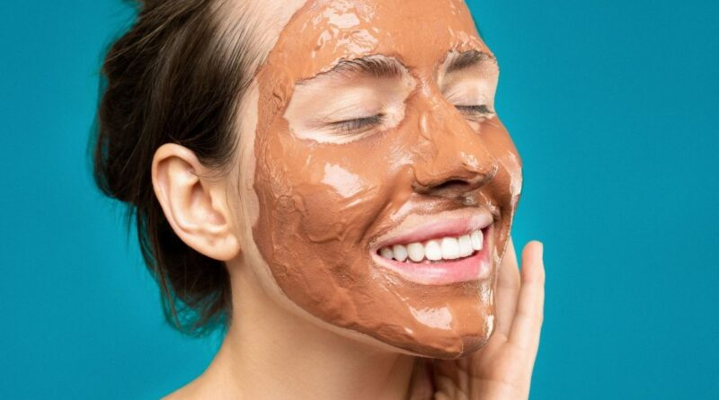Face Mask- Skin care