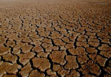 Karachi would not have water until March 6